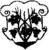 Герб Ужгород