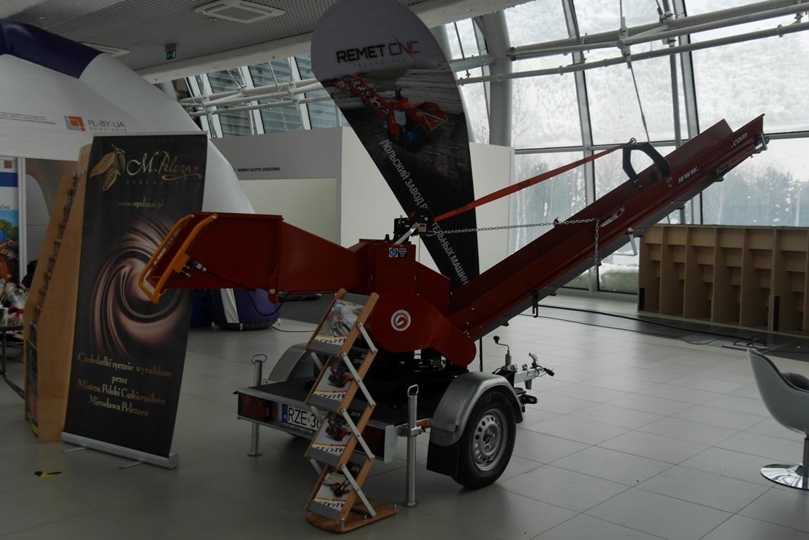 P5040480