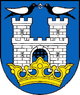 80px-Coat_of_arms_of_Michalovce